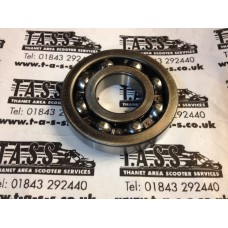 CLUTCH SIDE BEARING